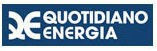 quotidianoEnergia